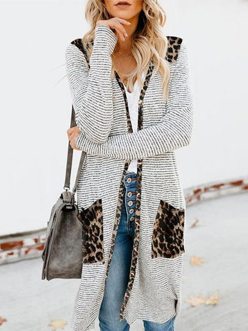products/leopard-camo-stitched-stripes-print-long-cardigan_8.jpg