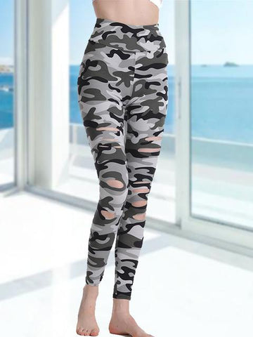 products/leopard-camouflage-print-sports-yoga-pants_3.jpg