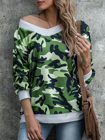 products/leopard-camouflage-print-v-neck-sweater-_7.jpg