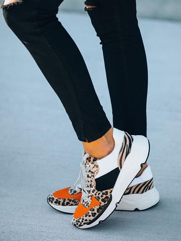 products/leopard-color-block-casual-sneakers_3.jpg