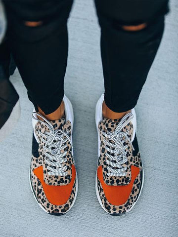 products/leopard-color-block-casual-sneakers_4.jpg