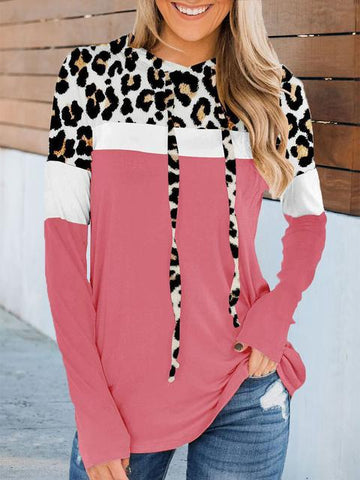 products/leopard-color-block-printed-drawstring-blouse-_1.jpg