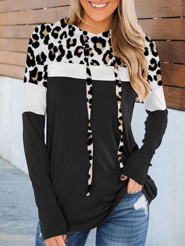 products/leopard-color-block-printed-drawstring-blouse-_3.jpg