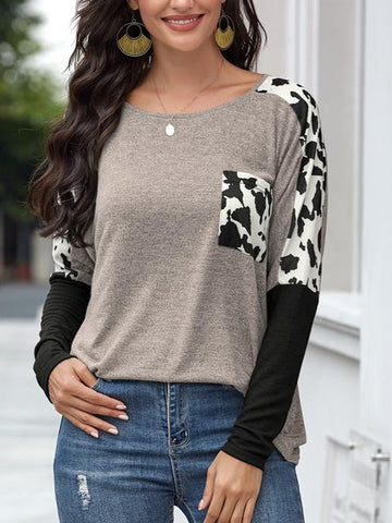 products/leopard-color-block-round-neck-tops_7.jpg