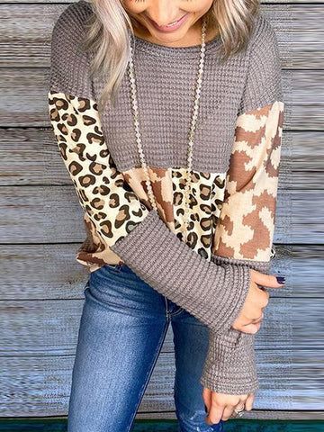products/leopard-cow-splicing-long-sleeve-blouse_1.jpg