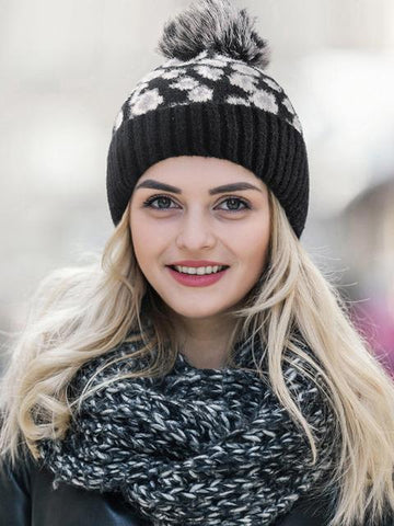 products/leopard-jacquard-knitted-woolen-hat_1.jpg