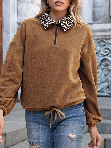 products/leopard-lapel-neck-loose-pullover_10.jpg