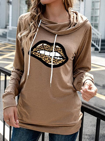 products/leopard-lip-print-drawstring-casual-hoodie_1.jpg