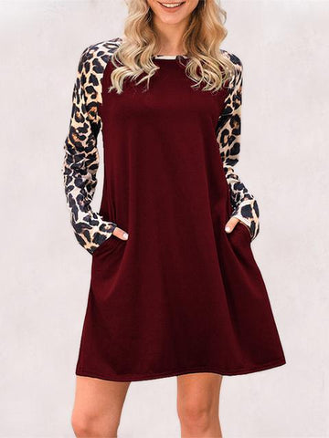 products/leopard-long-sleeve-dress-with-pockets_7.jpg