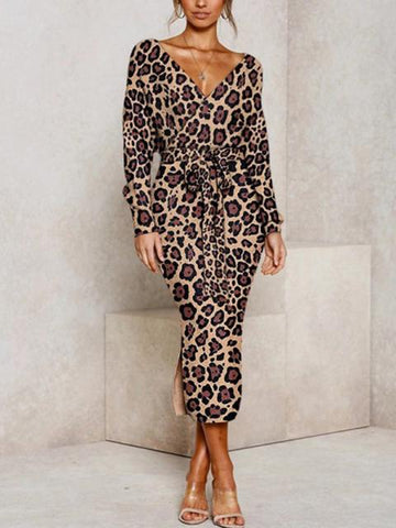 products/leopard-long-sleeves-bodycon-pencil-elegant-midi-dress-_1.jpg