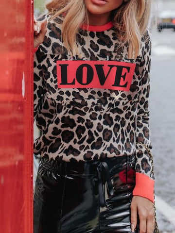 products/leopard-love-print-contrast-color-sweatshirt_2.jpg