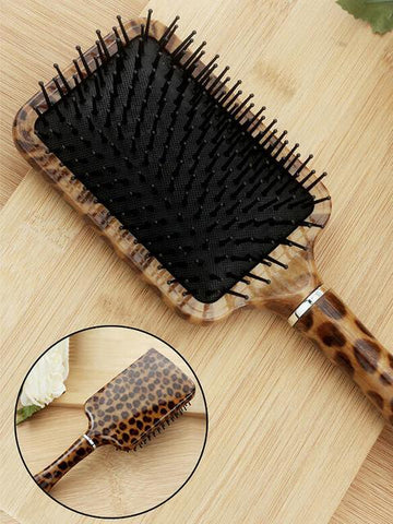 products/leopard-massage-hair-brush-comb-with-grip-handle_1.jpg