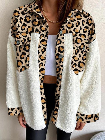 products/leopard-patchwork-buttons-plush-jacket_1.jpg