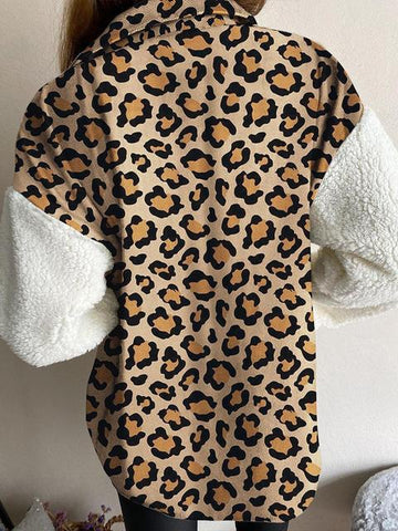 products/leopard-patchwork-buttons-plush-jacket_2.jpg