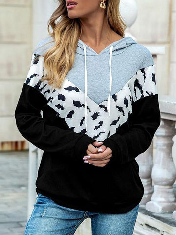 products/leopard-patchwork-casual-hooded-sweatshirt_1.jpg