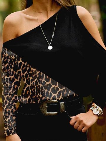 products/leopard-patchwork-cold-shoulder-t-shirt_1.jpg