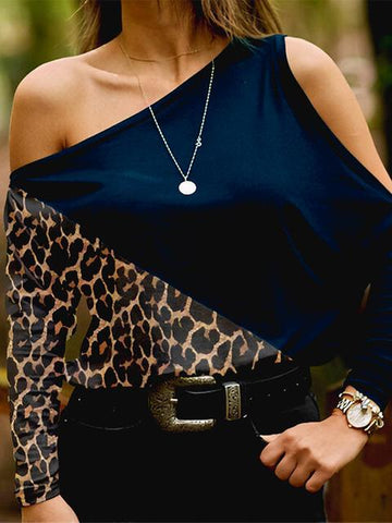 products/leopard-patchwork-cold-shoulder-t-shirt_2.jpg