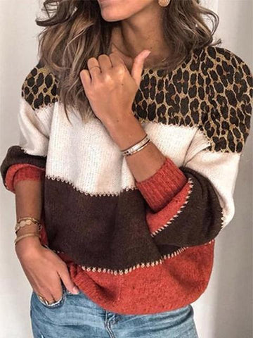 products/leopard-patchwork-color-block-knitting-sweater_2.jpg