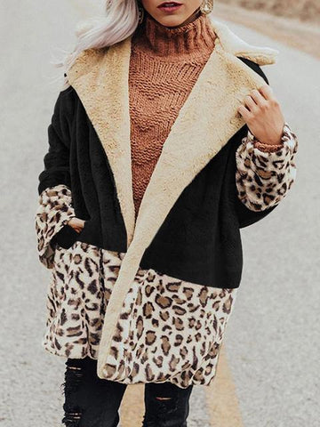 products/leopard-patchwork-contrast-color-plush-coat_1.jpg
