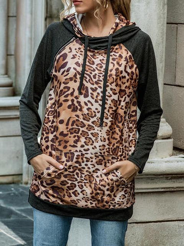 products/leopard-patchwork-drawstring-casual-hoodie_1.jpg
