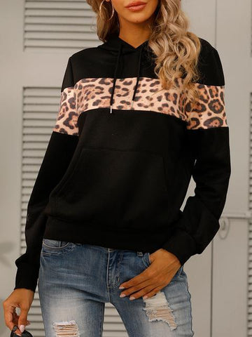 products/leopard-patchwork-hooded-sweatshirt_3.jpg