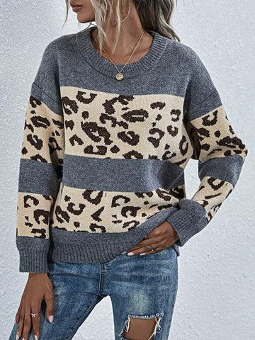 products/leopard-patchwork-knitting-sweater_1_67c9b9aa-1548-420d-ba99-ac1e45981cf7.jpg