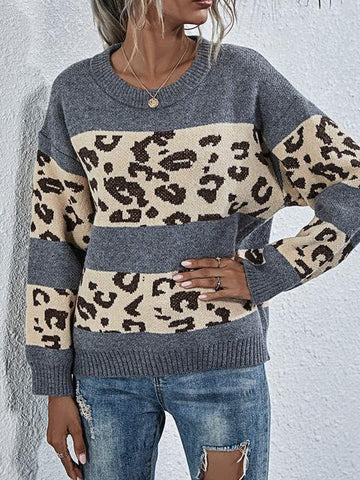 products/leopard-patchwork-knitting-sweater_2_f2d72146-4708-4125-b7eb-fdf821e65b8d.jpg