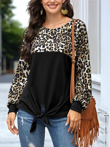 products/leopard-patchwork-knotted-casual-tops_3.jpg