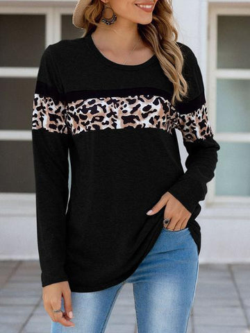 products/leopard-patchwork-long-sleeve-t-shirts_1.jpg