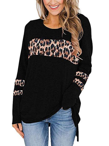 products/leopard-patchwork-long-sleeve-tops_1_66756205-7d16-4780-bc24-df883712716c.jpg