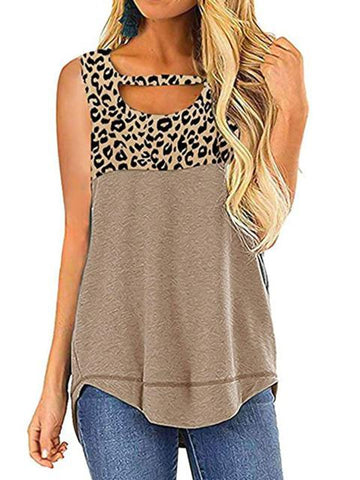 products/leopard-patchwork-loose-tops_3.jpg