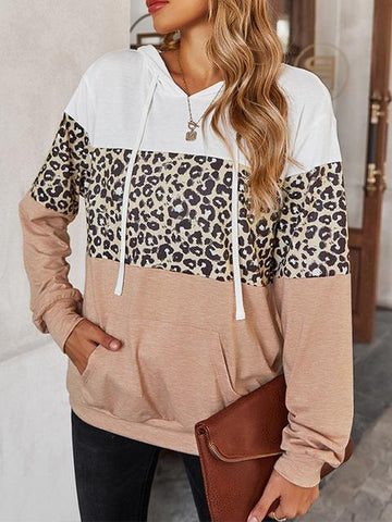 products/leopard-patchwork-pocket-hooded-sweatshirt_1.jpg