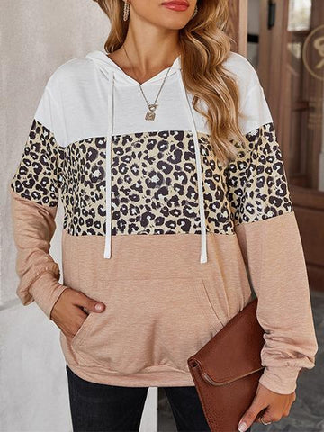 products/leopard-patchwork-pocket-hooded-sweatshirt_2.jpg