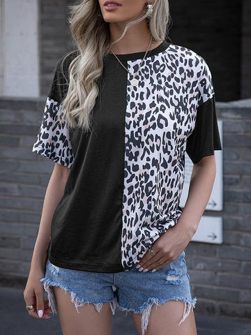 products/leopard-patchwork-short-sleeve-t-shirt_1_dc172368-9989-41ed-b49f-834e37377b65.jpg