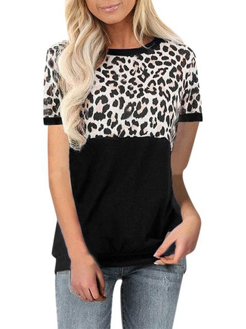 products/leopard-patchwork-short-sleeve-t-shirt_1.jpg