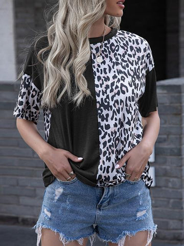 products/leopard-patchwork-short-sleeve-t-shirt_2.jpg