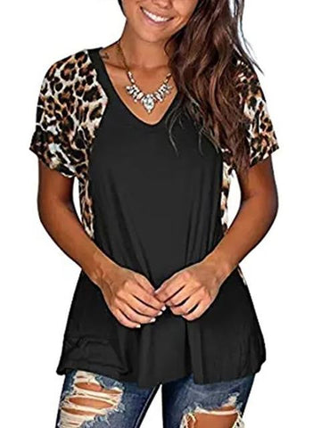 products/leopard-patchwork-short-sleeve-tops_1.jpg