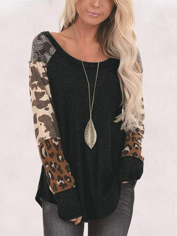 products/leopard-patchwork-sleeve-waffle-knitted-tops_15.jpg
