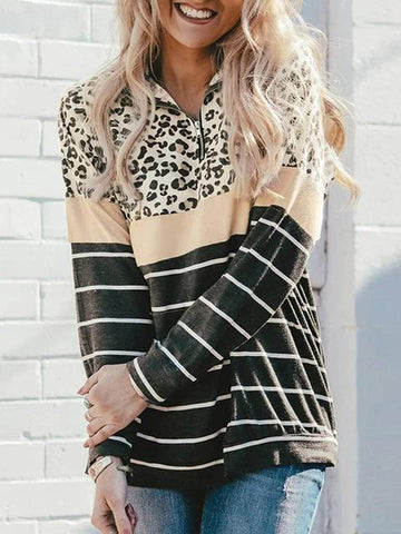 products/leopard-patchwork-striped-print-sweatshirt_1.jpg
