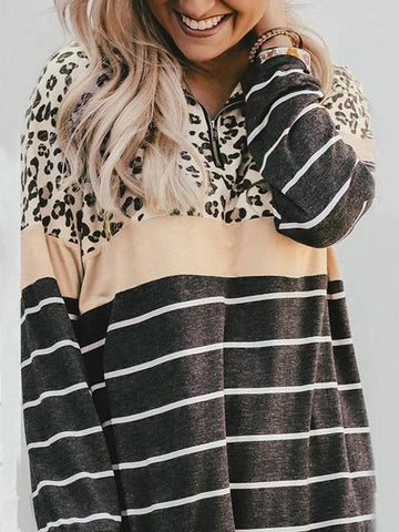 products/leopard-patchwork-striped-print-sweatshirt_2.jpg