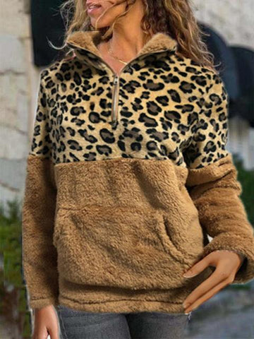 products/leopard-patchwork-turtleneck-plush-pullover_2.jpg