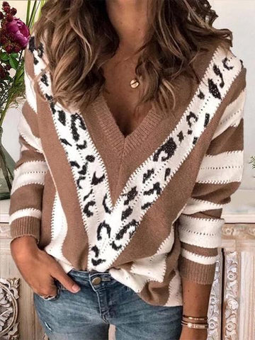 products/leopard-patchwork-v-neck-knitted-sweater_1.jpg