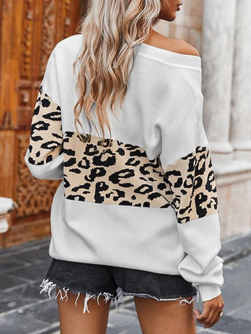 products/leopard-patchwork-v-neck-sweater_2.jpg