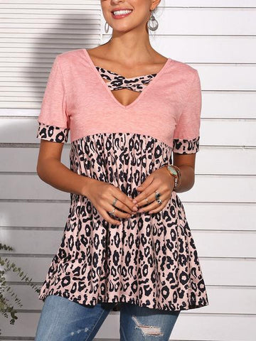 products/leopard-patchwork-v-neck-tunic-tops_1.jpg