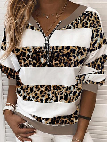 products/leopard-patchwork-zipper-up-sweatshirt_1.jpg