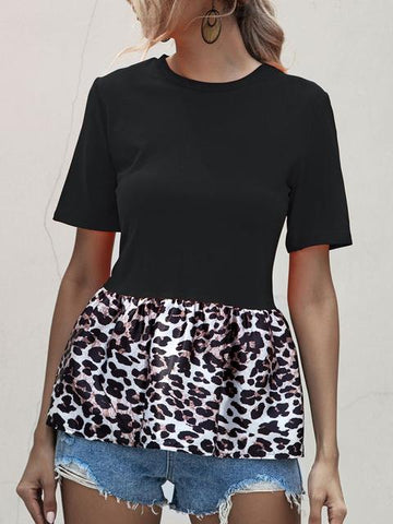 products/leopard-pirnt-stitched-tops_1.jpg