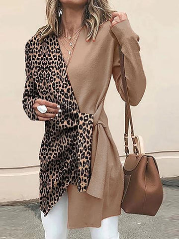 products/leopard-pirnt-stitched-v-neck-coat-_1.jpg