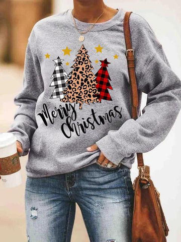 products/leopard-plaid-christmas-casual-sweatshirt_2.jpg