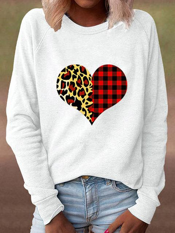 products/leopard-plaid-heart-shaped-casual-tops_1.jpg