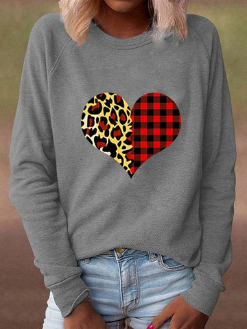 products/leopard-plaid-heart-shaped-casual-tops_2.jpg